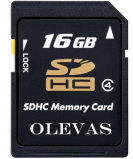 16GB 32GB 64GB 128GB 256GB 512GB para Toshiba SD Cards Sdxc Card para Camera Car Camera.