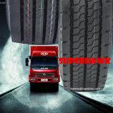 لأنّ كندا طقس [11ر22.5] [11ر24.5] [أفّوردبل] [شنس] تجاريّة شاحنة إطار العجلة [سمي]