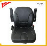 Aufbau-Maschinerie-Teil-Rad-Ladevorrichtungs-Sitz (YY23)