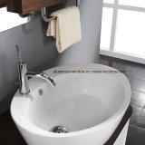 Cabina de la vanidad del cuarto de baño de 201 nuevos productos