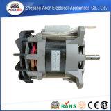 Asynchroner Elektromotor einphasige Wechselstrom-1500W