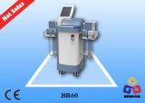 máquina /Lipolaser Jakarta /Lipolaser Kelowna del laser de Lipo de la onda 4D