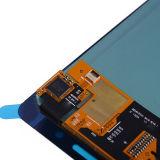 A5 LCD het Scherm van de Vertoning voor de Melkweg van Samsung A5 A500