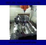 Автоматическая Bumper прессформа сделанная от Кита