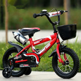 12 بوصة نمو أطفال دراجة دراجة تصميم شعبيّة