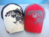 غطاء /Baseball غطاء /Hat /Fashion غطاء