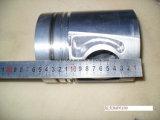 Pistone di Isuzu di vendita e un montaggio caldi del kit della fodera di 1-12111-773-0 1-12111-303-1