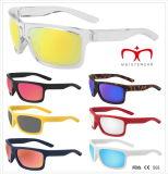 Óculos de sol polarizados dos homens da forma esporte novo (MI260105)