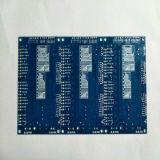 印刷2つの層の電流計PCBのボードの