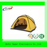 Automatisches im FreienCamping Zelt für Verkauf