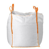 Pp. gesponnener Supersack für die Verpackungs-angeschaltenen und granulierten Produkte
