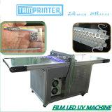 TM-LED600 지면 - 거치된 필름 LED UV 건조기