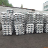 Lingotto di alluminio 99.7% di alta qualità