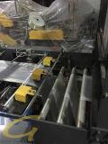 Zeichenkette-Betrag-Beutel, der Maschine herstellt