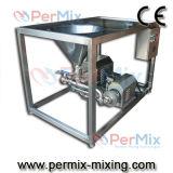 Mezclador del polvo (PerMix, series del PTC)