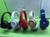 para o iPhone Headphone Beats Headphone