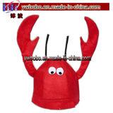 Artigos novos do presente do chapéu da forma do produto do Natal dos artigos do partido (C2019)