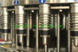 Выпивая цена машины дистиллированной вода