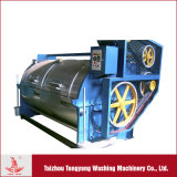 máquina de lavar 10 da lavanderia 100kg, 20, 30, 50, 70, 100, 150, 200, 300, 400kg (CE&ISO)