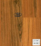 Grain di legno Decorative Paper per Floor
