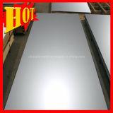 Rang 2 B265 het Blad van het Titanium ASTM van Stad Baoji