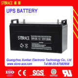 (SR50-12) UPS Battery del AGM Battery 12V Rechargeable