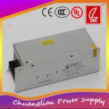 Standardein-outputStromversorgung der schaltungs-400W