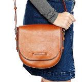 바디 가죽 핸드백 (kit0526-04)를 통해 신식 가죽 핸드백 2016의 제조