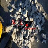 [50-80مّ] كالسيوم [كرنونت], أصليّ [كلسوم كربيد] أحجار