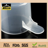 Long Handle를 가진 FDA Passed Durable Concrete Plastic Scoop
