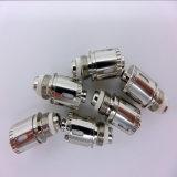Faisceau d'atomiseur d'Ecig pour la vapeur avec la résistance du faisceau 1.5-Ohm (ES-AT-015)
