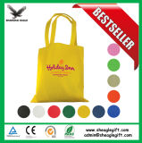Sacchetto d'imballaggio non tessuto standard di qualità superiore del lusso