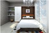 2016 Sepsion Современная мебель для спальни Murphy Wall Bed Исчезающие Кровати с диваном FJ-72