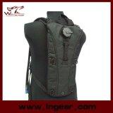 Тактический практически Backpack мешка воды пакета оводнения армии 3L