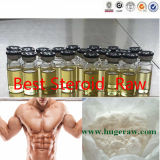 Bodybuilding Sustanon Raw MaterialのためのSustanon 250mg/Ml Injectable Steroids