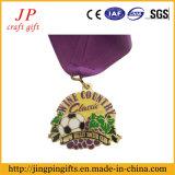 販売の高品質のロシア2017熱いSouverirの軍隊メダル