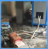 Prix de réchauffeur d'induction de pièce forgéee de barre de fer de qualité (JLZ-70)