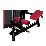 背部拡張(M7-1012)のための体操装置の適性装置