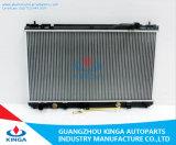 Auto radiador da venda quente para o núcleo do alumínio de Toyota Camry Mcv30