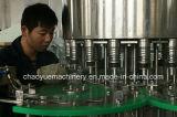 Bonne machine de remplissage de bouteilles de Qualityplastic sur l'huile de table