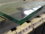 Línea recta de cristal de cristal máquina del Edger (YD-EM-8A) del ribete