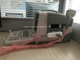 Anerkannter voller Digital Ultraschall-Scanner YSD1300 CER-ISO-
