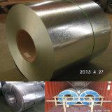 Konkurrenzfähiger Preis G350-G550 Zincalume flaches Blattvor Galvalume-Stahlspule