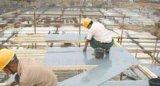 PET Wasser-Entwässerung Plastikblatt-Strangpresßling/Extruder-Maschinerie/Maschine