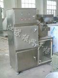 30b Series Universal Grinder para Foodstuff