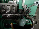 Doppia macchina Locked del tubo flessibile del metallo flessibile