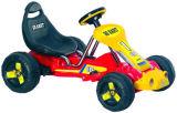 Езда дальше Идет-Kart с дистанционным управлением