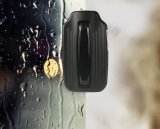 GSM GPRS Waterproof GPS Tracker voor Car, Real - tijd Tracking door Android en Ios APP, Lk209A