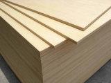 Okoume Commercial Plywood, Bingtangor Plywood 1220X2440X3mm