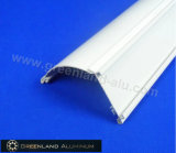 High Quality Roller Blind Head Track